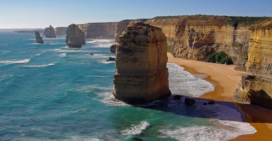 12-apotres-australie