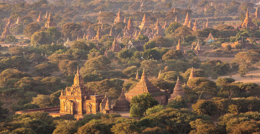 temples-bagan-birmanie