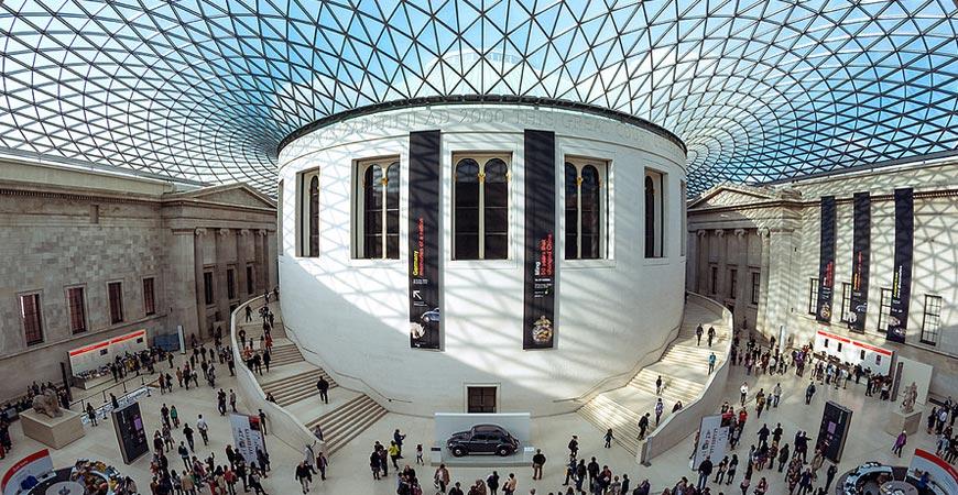 british-museum-angleterre