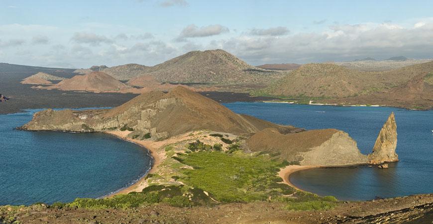 iles-galapagos-equateur