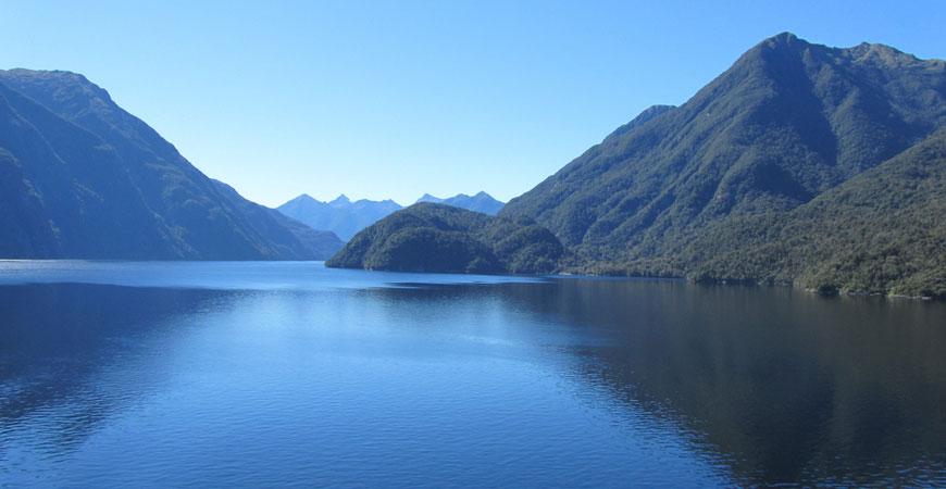 parc-fiordland-nouvelle-zelande