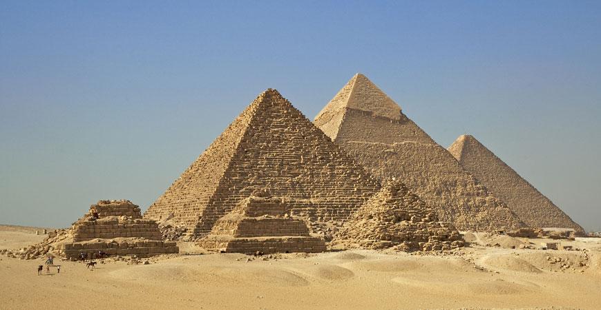 pyramide-gizeh-egypte