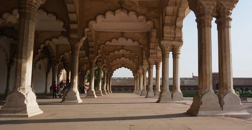 agra-fort-rouge-1