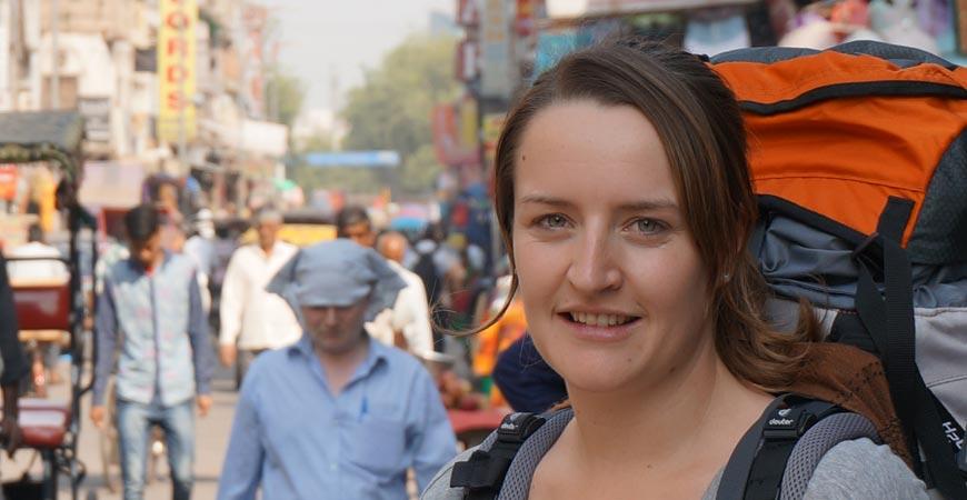 delhi-welcome-india-main-bazar-anais