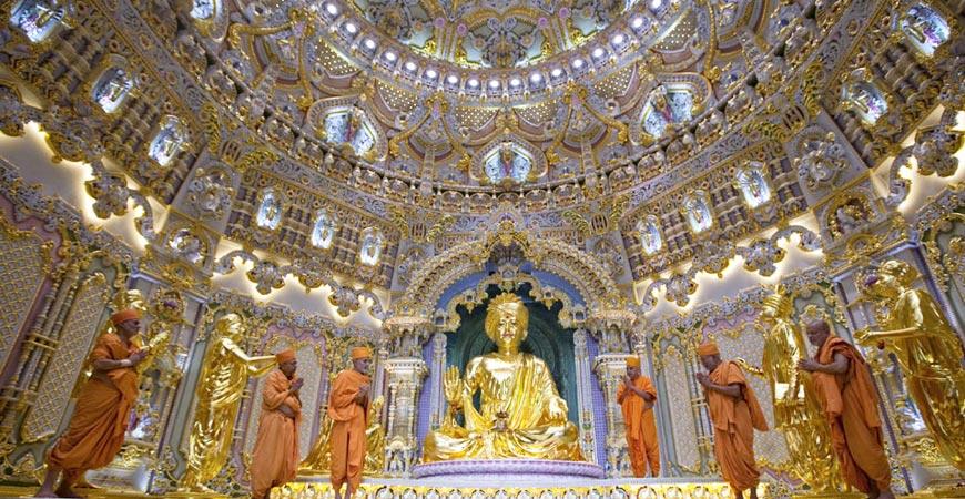 delhi-welcome-india-temple-Akshardham-3