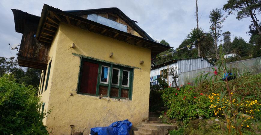 18-jours-benevolat-immersion-nepal-maison-famille