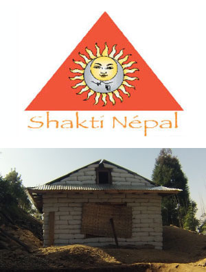 association-shakti-nepal-maison-terre