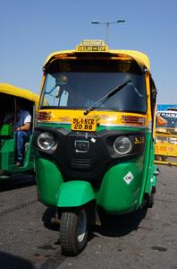 bilan-voyage-inde-nord-rajasthan-transport