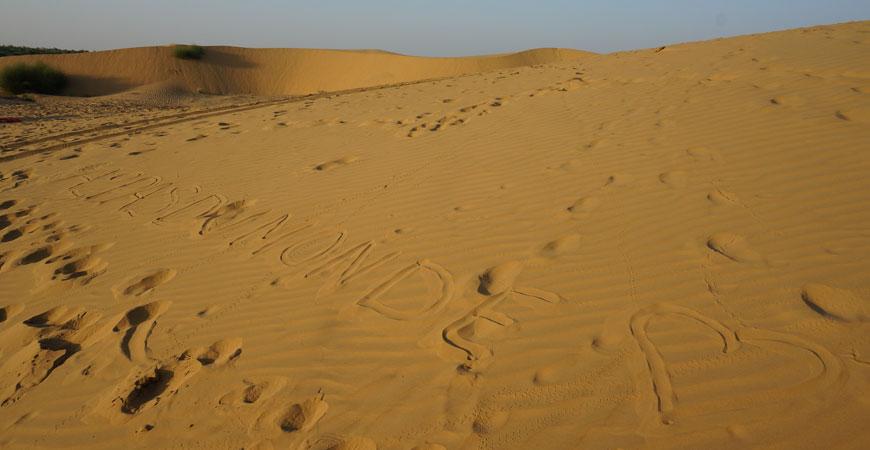 jaisalmer-safari-dromadaire-desert-thar-a2pasdumonde