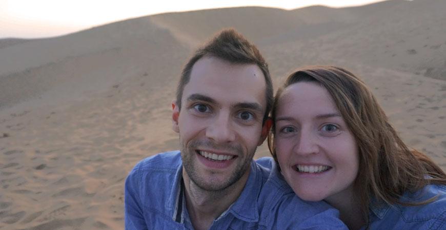 jaisalmer-safari-dromadaire-desert-thar-nous