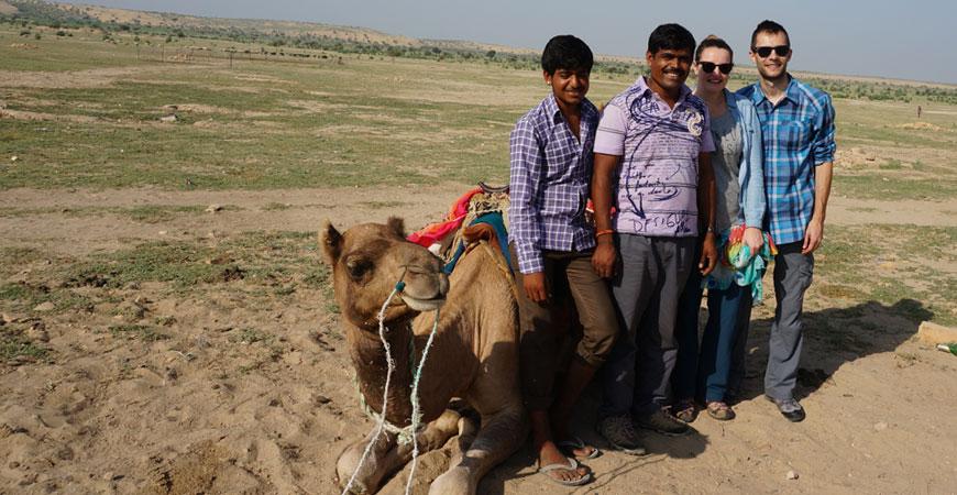 jaisalmer-safari-dromadaire-desert-thar