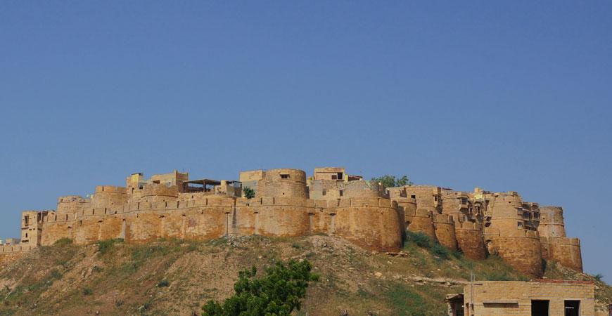 jaisalmer-ville-porte-desert-fort