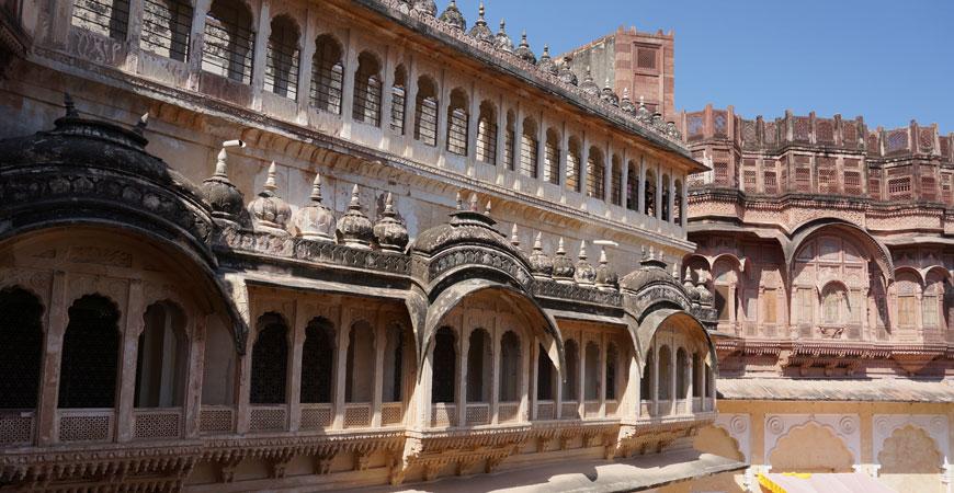 jodhpur-cite-bleue-rajasthan-mehrangarh-fort-3