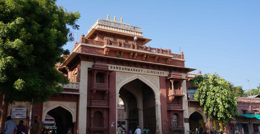 jodhpur-cite-bleue-rajasthan-sadar-market-1
