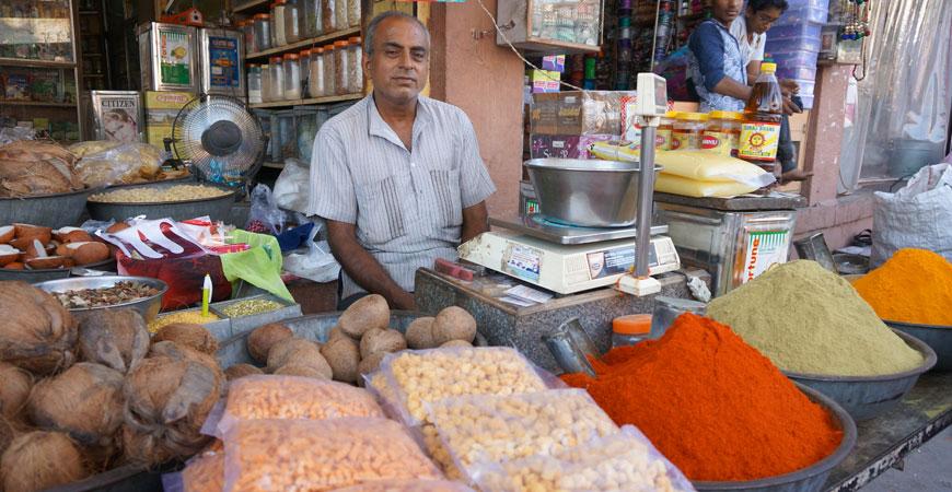 jodhpur-cite-bleue-rajasthan-sadar-market-3
