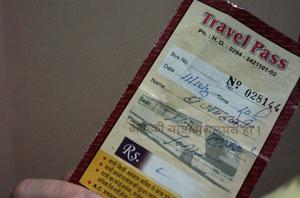 jodhpur-cite-bleue-rajasthan-trajet-bus