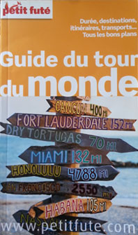 preparatifs-tour-du-monde-guide