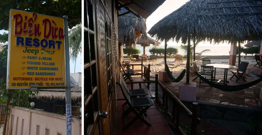 Mui-Ne-vietnam-bungalow-plage-bien-dia-resort
