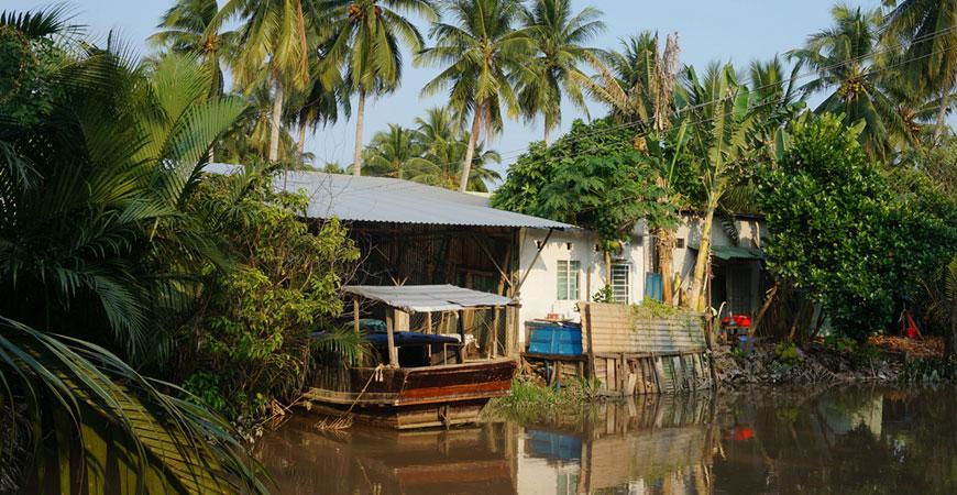 Roadtrip-delta-Mekong-ben-tre-
