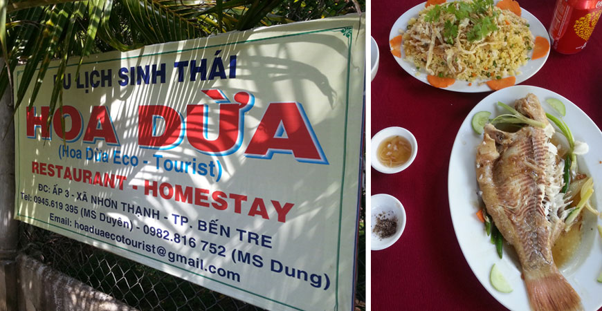 Roadtrip-delta-Mekong-homestay-ben-tre