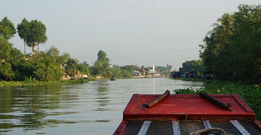 Roadtrip-delta-Mekong-vinh-long-croisiere-