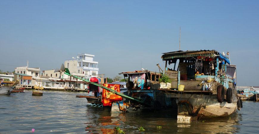 Roadtrip-delta-Mekong-vinh-long-croisiere-marche-cai-be