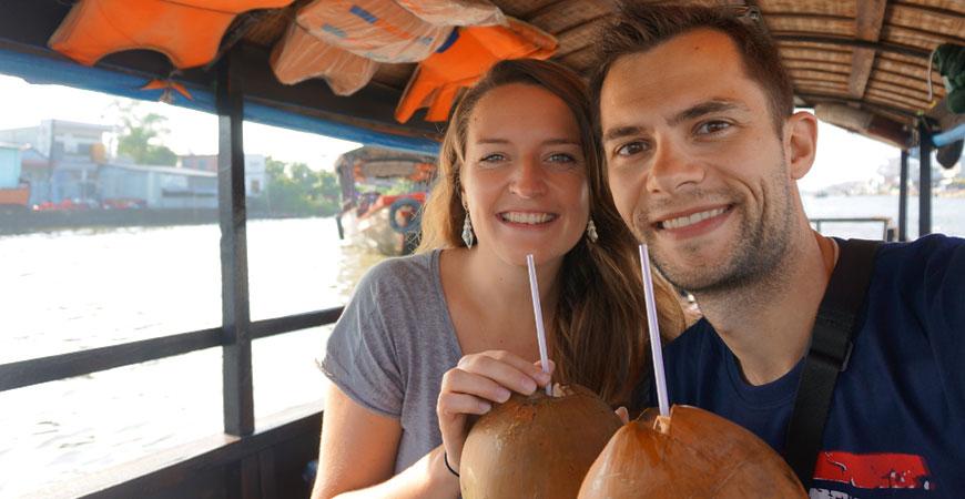 Roadtrip-delta-Mekong-vinh-long-croisiere-nous