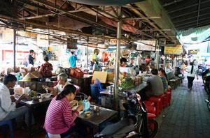Roadtrip-delta-Mekong-vinh-long-marche