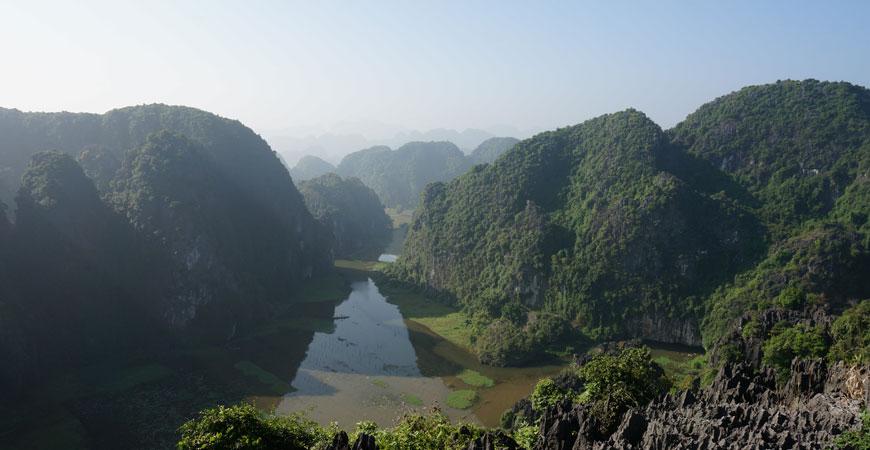 baie-halong-terrestre-tam-coc-mua-cave-dragon-1
