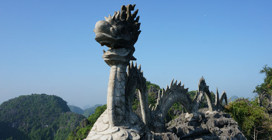 baie-halong-terrestre-tam-coc-mua-cave-dragon-2