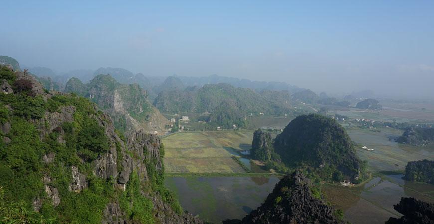 baie-halong-terrestre-tam-coc-mua-cave-dragon-3