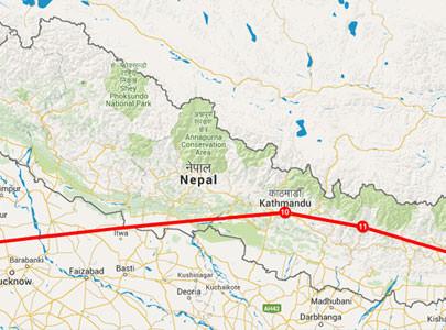 bilan-voyage-nepal-itineraire_1