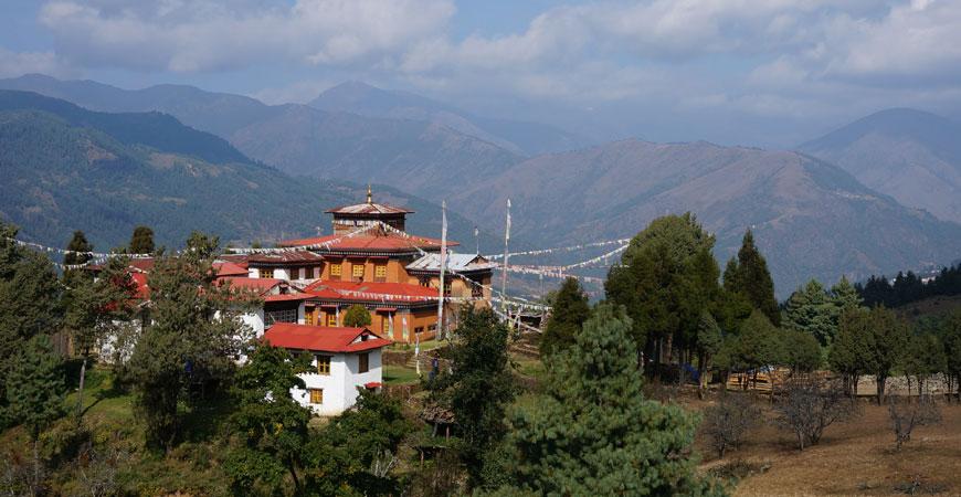 bilan-voyage-nepal-monastere