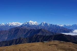 bilan-voyage-nepal-montagnes