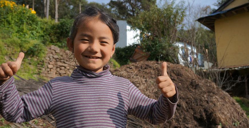 bilan-voyage-nepal-population