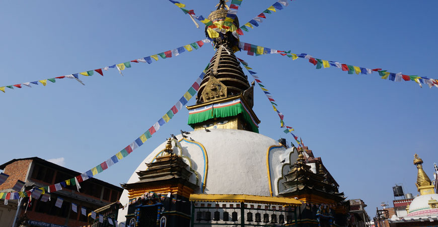 bilan-voyage-nepal-stupa-katmandu
