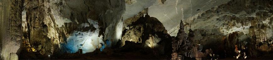 grottes-phong-nha-panoramique