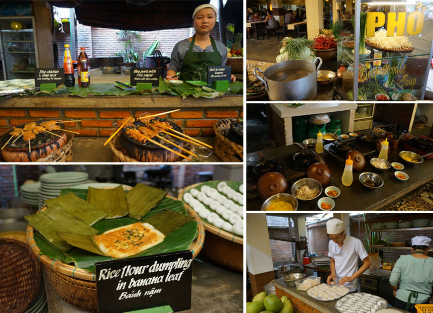 hoi-an-vietnam-cours-cuisine-vys-market-restaurant-ateliers
