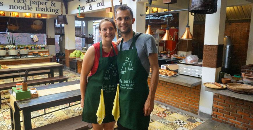 hoi-an-vietnam-cours-cuisine-vys-market-restaurant-nous