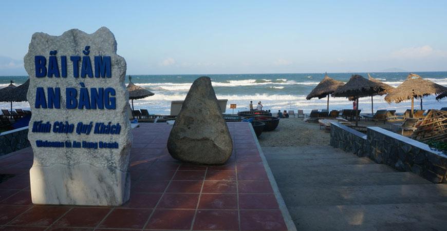 hoi-an-vietnam-plage-an-bang