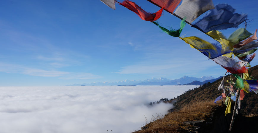 trek-nepal-pikey-peek-base-camp-nuages