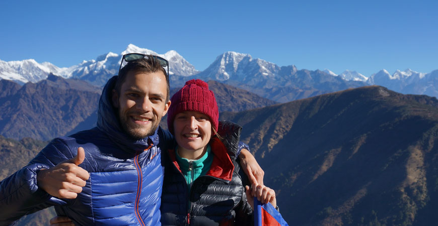 trek-nepal-pikey-peek-everest