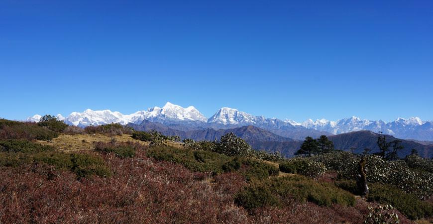 trek-nepal-pikey-peek-prairie