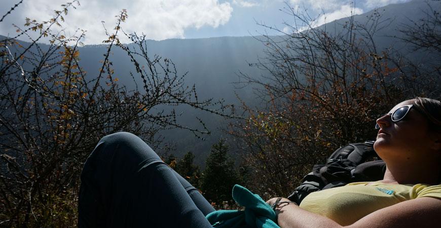 trek-nepal-pikey-peek-repos