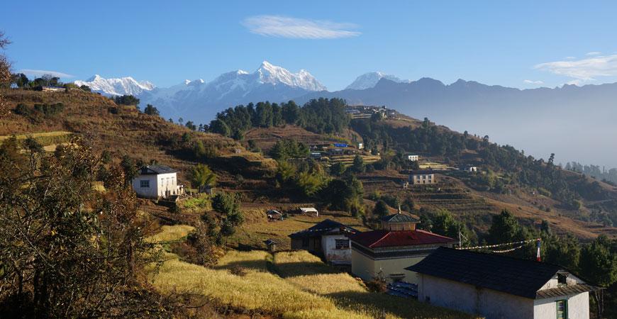 trek-nepal-pikey-peek-riziere