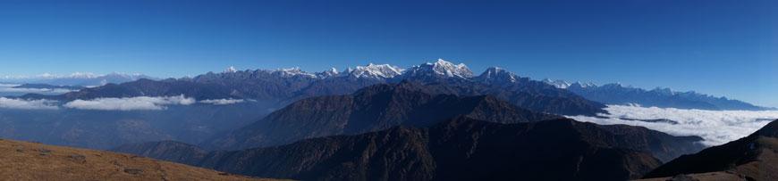 trek-nepal-pikey-peek-sommet-panoramique-himalaya