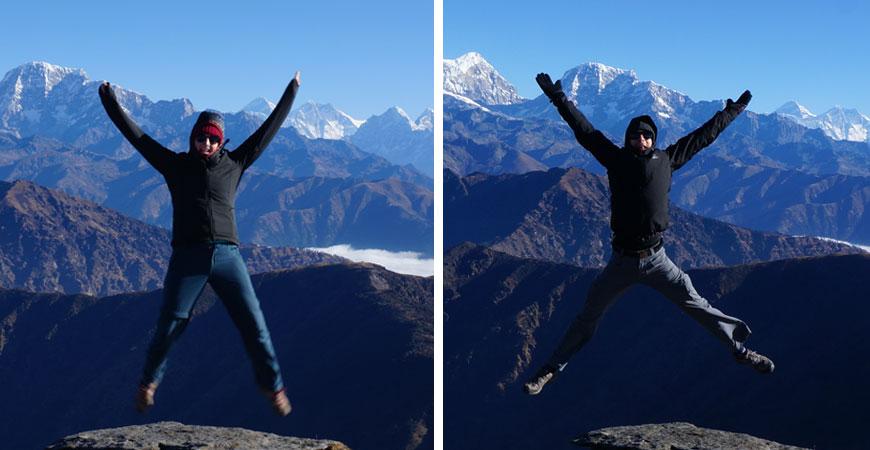 trek-nepal-pikey-peek-sommet-saut
