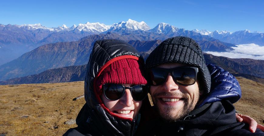 trek-nepal-pikey-peek-sommet