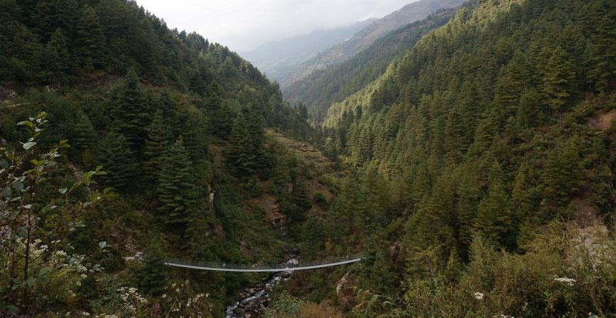 trek-nepal-pikey-peek-vallee-loding
