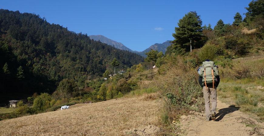 trek-nepal-pikey-peek-vue-sommet